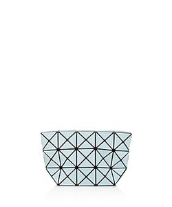 Issey Miyake   Bao Bao Prism Frost Cosmetic Case