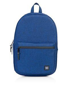 Herschel Supply Co. | Harrison Backpack