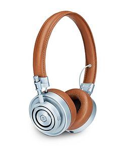 Master & Dynamic | Mh30 On Ear Headphones