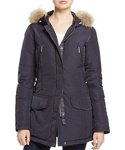 Parajumpers | Rita Down Coat 100 Exclusive