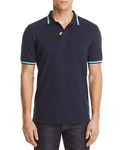 Sundek | Brice Regular Fit Polo Shirt
