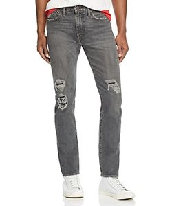 Levi's | 505c Slim Straight Fit Jeans In