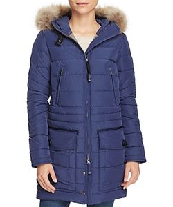 Parajumpers | Crystal Down Coat