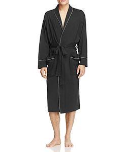 Daniel Buchler | Peruvian Pima Cotton Robe