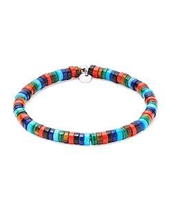 Tateossian | Beaded Bracelet