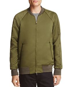Ovadia & Sons   Embroide Souvenir Jacket 100 Exclusive