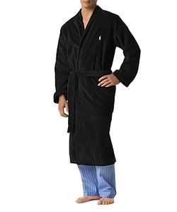 Polo Ralph Lauren | Ralph Lauren Kimono Robe