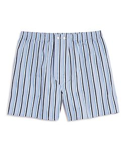 DEREK ROSE | Mayfair 70 Classic Cotton Boxers
