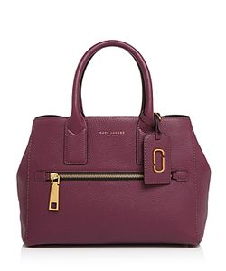 Marc Jacobs | Gotham Tote