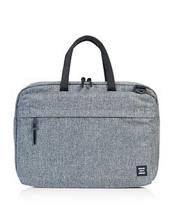 Herschel Supply Co. | Sandford Briefcase
