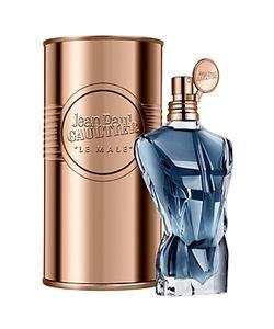 Jean Paul Gaultier | Le Male Essence De Parfum 4.2 Oz.
