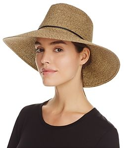 Ale by Alessandra | Sancho Sun Hat