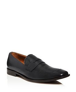 Bruno Magli | Tosca Loafers