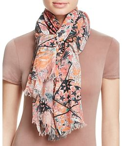 Lily And Lionel   Faith Scarf