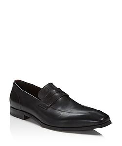 HUGO BOSS | Highline Loafers 100 Exclusive