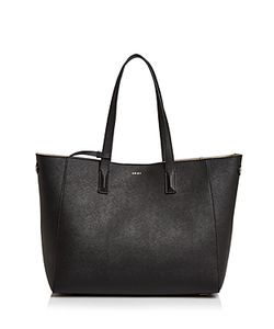 DKNY | Saffiano Leather Tote