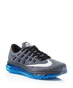 Nike | Mens Air Max 20 Sneakers