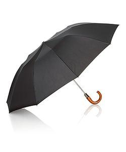 TURNBULL & ASSER | Automatic Umbrella