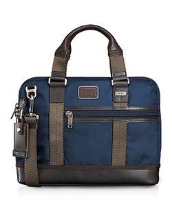 Tumi | Earle Compact Briefcase