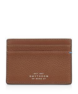 Smythson | Burlington Card Case