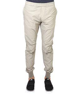 Maharishi | Ribbed Custom Pant