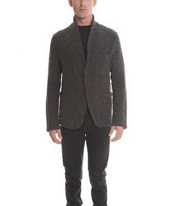 Robert Geller | Richard Jacket