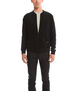 Robert Geller | Seconds Bomber