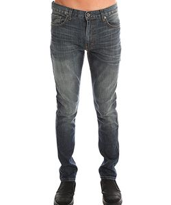 Robert Geller | Denim Type 1