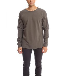 Robert Geller | Sweater