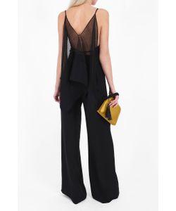 Roland Mouret | Womens Lambert Top Boutique1