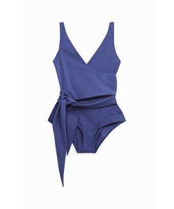 Lisa Marie Fernandez   Womens Dree Louis Maillot Swimsuit Boutique1