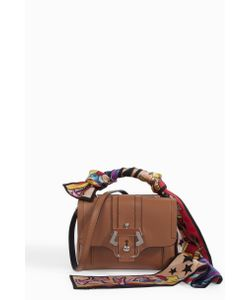 Paula Cademartori | Womens Dun Dun Bag Boutique1