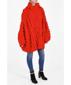 Spencer Vladimir | Womens The Vlad Sweater Boutique1