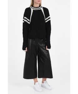 Spencer Vladimir | Womens The Roadster Sweater Boutique1