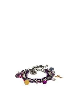 Venessa Arizaga | Sweet Dreams Bracelet