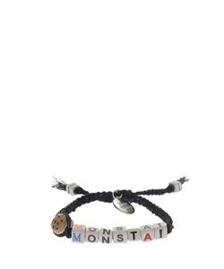 Venessa Arizaga | Cookie Monsta Bracelet