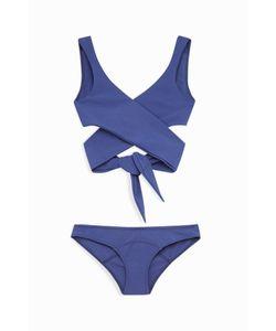 Lisa Marie Fernandez   Womens Marie-Louise Bikini Boutique1