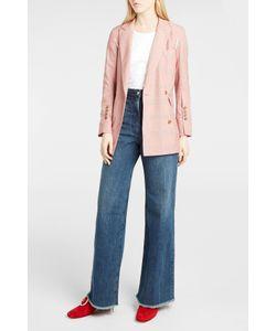 Rachel Comey | Womens Rupture Blazer Boutique1