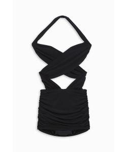 Norma Kamali | Womens Xo Bill Mio Swimsuit Boutique1