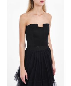 Martin Grant | Womens Bustier Top Boutique1
