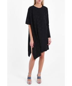 Martin Grant | Womens Spotted Tunic Dress Boutique1