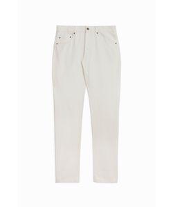 Missoni | Mens Straight-Cut Jeans Boutique1