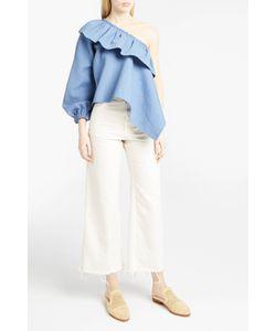 Rachel Comey | Womens Legions Jeans Boutique1