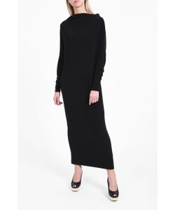 Norma Kamali | Womens All-In-One Gown Boutique1