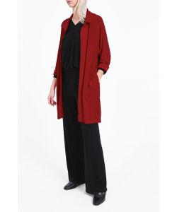 Norma Kamali | Womens Mens Trench Boutique1