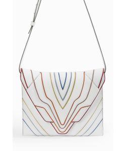 Elena Ghisellini | Womens Pochette Fatal Clutch Boutique1