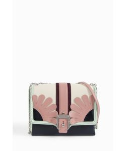 Paula Cademartori | Womens Alice Shoulder Bag Boutique1