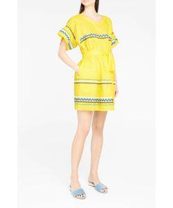 Lisa Marie Fernandez   Womens Fiesta Dress Boutique1