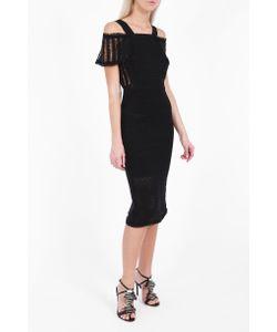 Roland Mouret | Womens Sinclair Dress Boutique1