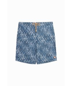Missoni | Mens Zigzag-Print Shorts Boutique1